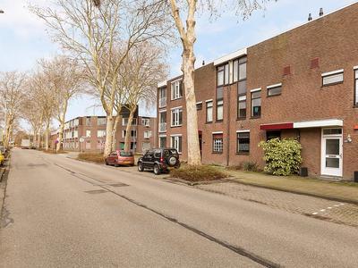 Velddreef 100 in Zoetermeer 2727 CN