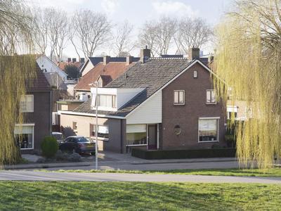 Torenlaan 29 in Gendt 6691 BM