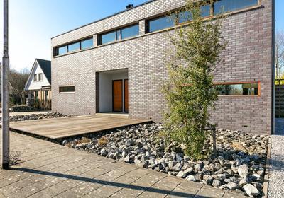 De Gardeniers 15 in Rutten 8313 AX