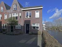 Burgemeester Bracklaan 71 in Reeuwijk 2811 BP