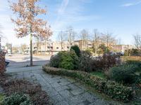 Van Campenstraat 20 in Amersfoort 3818 BA