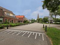 Dusseldorperweg 81 in Limmen 1906 AJ