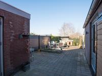 Wogmeer 91 in Hensbroek 1711 SX
