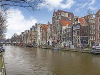 Herengracht 271 in Amsterdam 1016 BJ
