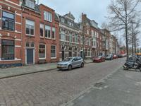 Jozef Israelsstraat 30 in Groningen 9718 GL