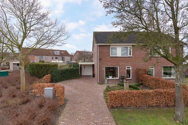 Vorsterhof 59 in Broekland 8107 BD