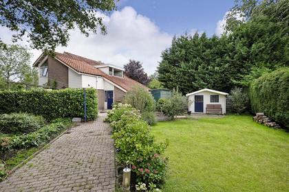 Middenweg 606 in Heerhugowaard 1704 BS