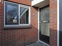 Weerestein 41 in Loenen Aan De Vecht 3632 WX