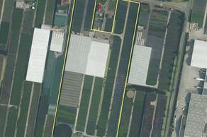 Koetsveld 8 in Boskoop 2771 AM