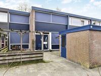 Touwslagershorst 110 in Apeldoorn 7328 RN