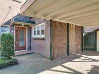 Emmastraat 6 in Doetinchem 7001 HJ