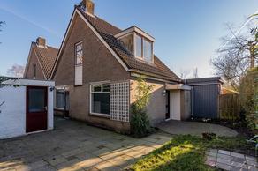 Bongerdlaan 23 in Bilthoven 3723 VB
