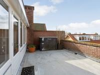 Keizer Karelweg 389 in Amstelveen 1181 RG
