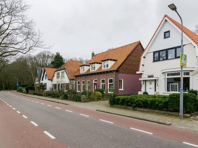 Heerenweg 104 in Heiloo 1851 KV