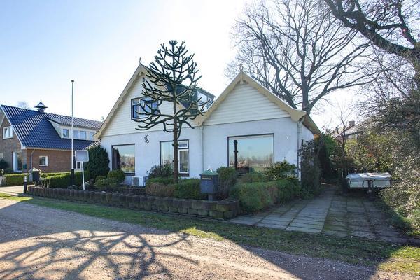 Dalkweg 5 in Klarenbeek 7382 AA