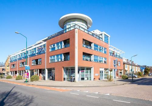 Johan De Wittlaan 1 C in Woerden 3445 AG