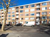 Smaragdplein 28 in Utrecht 3523 EB