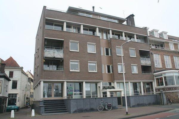 IJsselkade 46 02 in Kampen 8261 AE