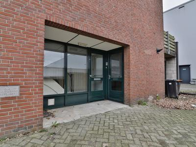 Griendtsveenweg 22 C in Hoogeveen 7901 EA