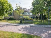 Rijksweg 65 in Naarden 1411 GE