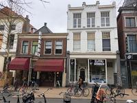 Oosterstraat 59 in Groningen 9711 NS
