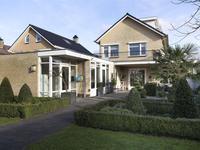 Krouwellaan 1 in Veenendaal 3905 JX