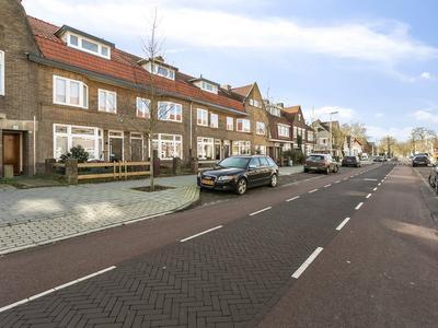St Gerarduslaan 26 in Eindhoven 5644 NR