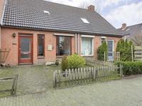 Mantinghstraat 51 in Hoogeveen 7908 AV