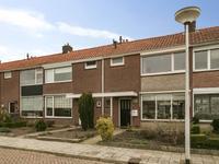 J.J. Van Deinselaan 23 in Almelo 7602 VM