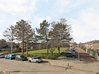 Sportlaan 15 in Oud-Beijerland 3261 AT
