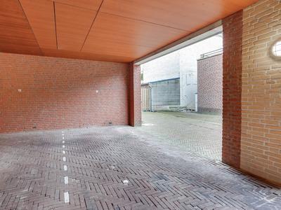 Molenstraat 9 in Kerkdriel 5331 AX