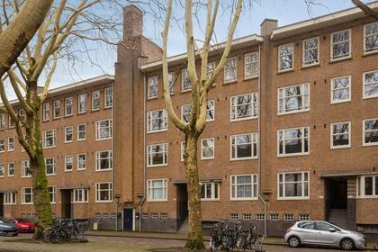 Willem De Zwijgerlaan 104 Ii in Amsterdam 1056 JV