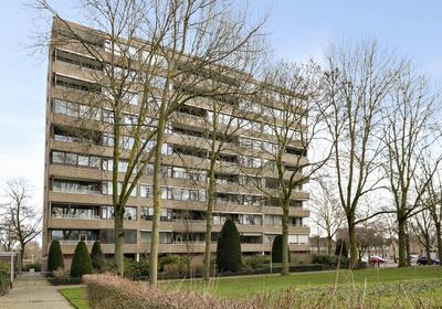 Venuslaan 323 in Eindhoven 5632 HH