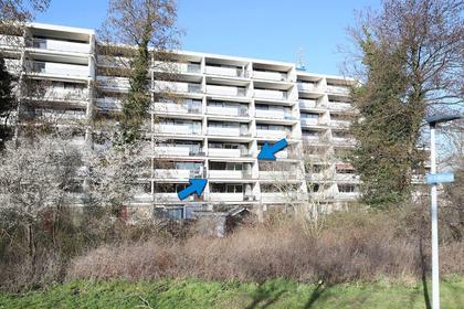Stadzicht 78 in Leiden 2317 RT