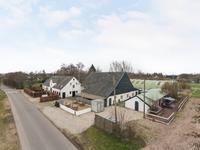 Crumpsestraat 51 in Millingen Aan De Rijn 6566 CT