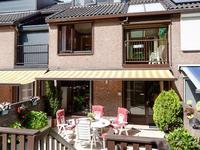 Gaardedreef 9 in Zoetermeer 2723 AK