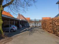Korte Godelindestraat 20 A9 in Bussum 1402 WT