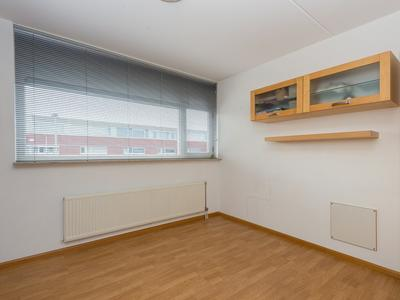 Frankenlaan 75 in Sittard 6135 HN
