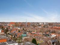 Hermitage 111 in Zaandam 1506 TX