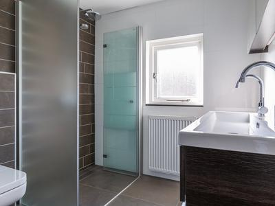 Marnixstraat 29 in Alphen Aan Den Rijn 2406 VP
