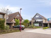 Berberislaan 94 in Winterswijk 7101 ZZ