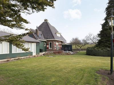 IJsseldijk 9 in Welsum 8196 KA