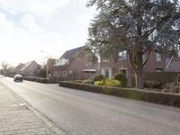 Bredestraat 58 in Huissen 6851 JT