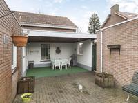 Sniederslaan 122 + 122 A in Bladel 5531 EN