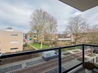 Henri Polakstraat 136 in Dordrecht 3317 KS