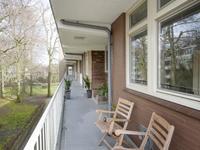 Van Huevenstraat 29 in Arnhem 6824 ML