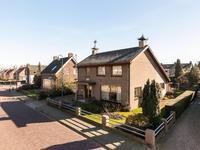Burgemeester Eijckelhofstraat 22 in Millingen Aan De Rijn 6566 AT