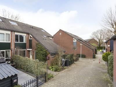 Beststraat 24 in Arnhem 6844 BJ