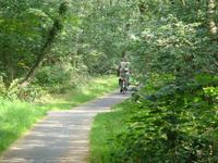 Eendenparkweg 37-24 in Ermelo 3852 LE