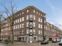 Bestevaerstraat 215 Ii in Amsterdam 1055 TM